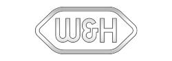 W&H Dentalwerk Burmoos社