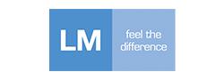 LMインスツルメント社