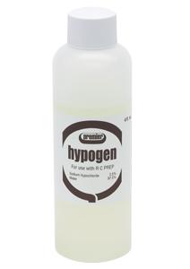 ハイポーゲン