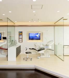 オフィス、設備