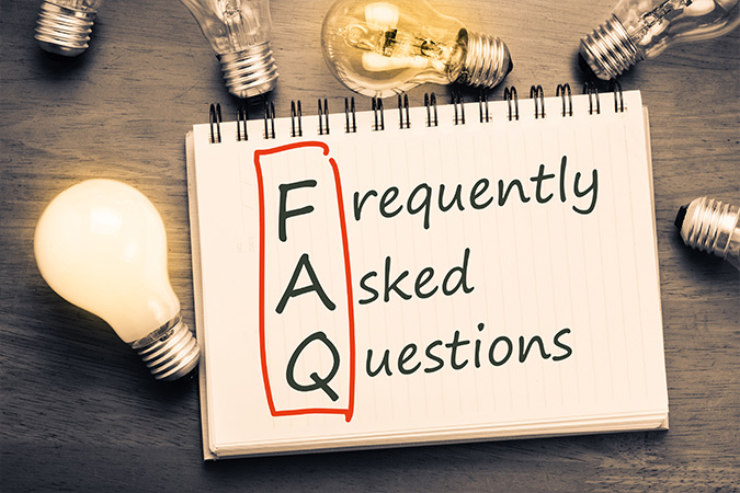 採用FAQ