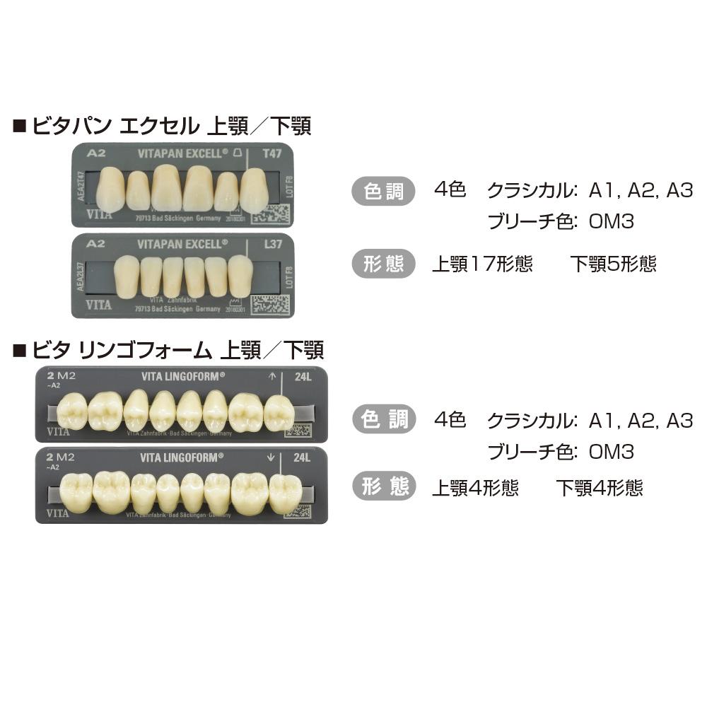 ビタパン エクセル/ビタ リンゴフォーム